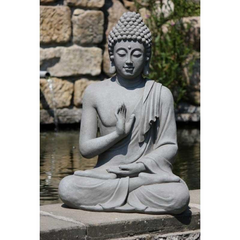 boeddha-gerechtigheid-73cm