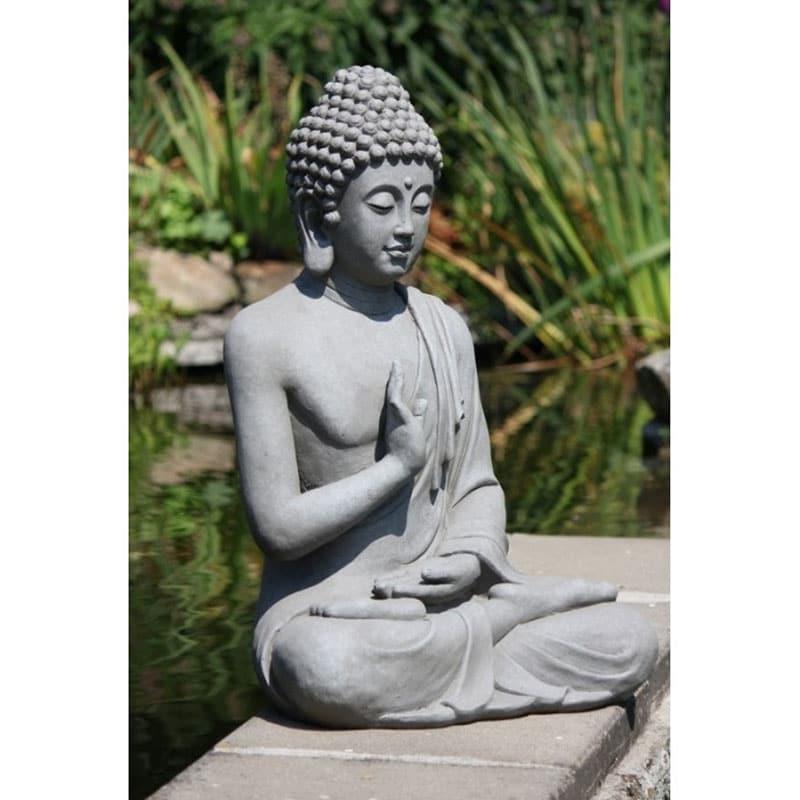 boeddha-gerechtigheid-73cm2