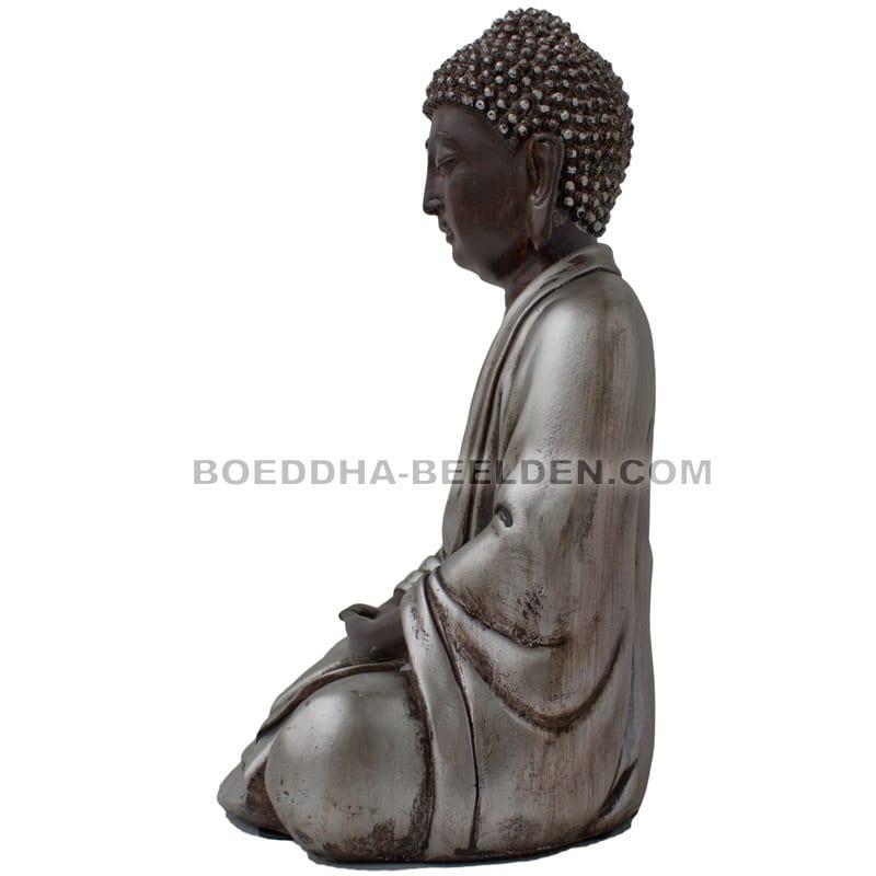 japanse_boeddha_24cm_links
