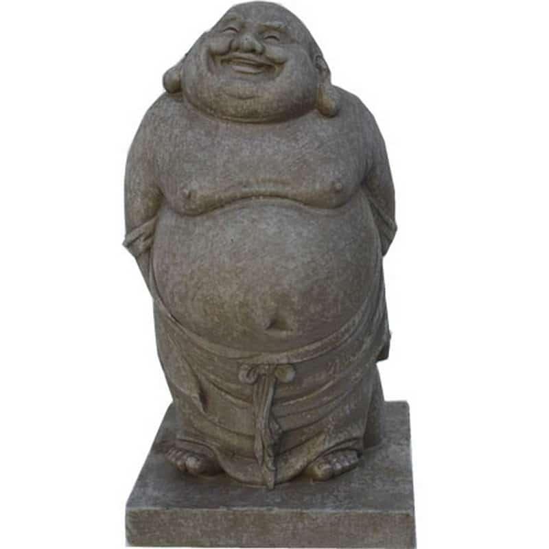 tuinbeeld-happy-boeddha-48cm1