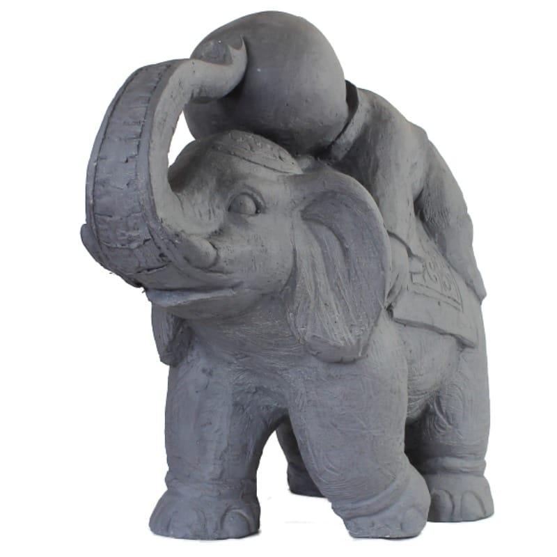1403016-monnik-op-olifant-53cm-3