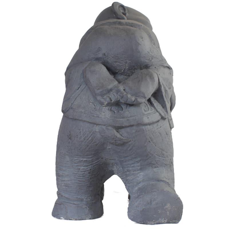 1403016-monnik-op-olifant-53cm-5