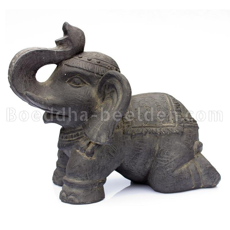 olifant fiberclay