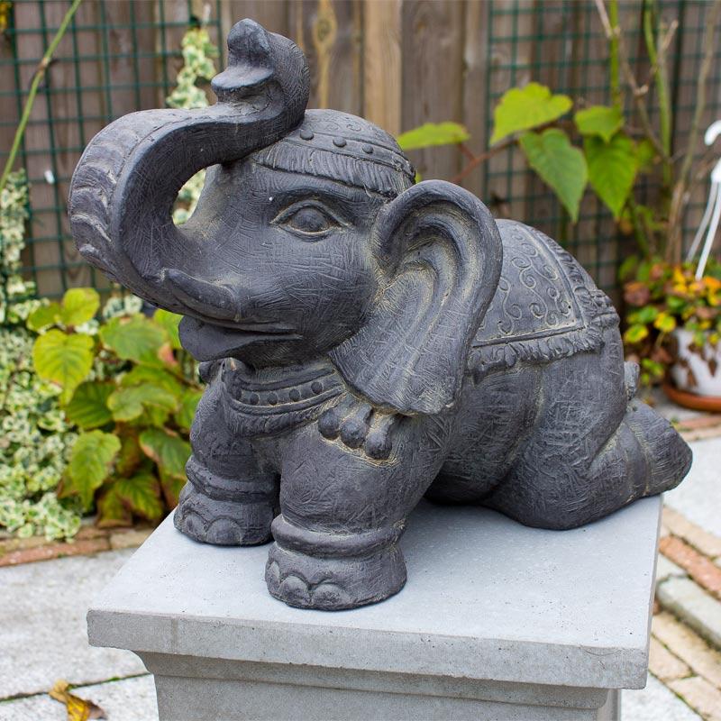 olifant-fiberclay-5
