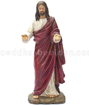 jezus-handreiking1