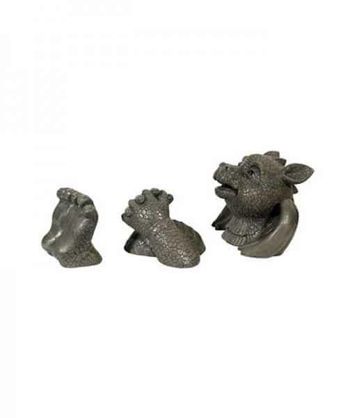 WFP01740-driedelige-draak-relax-60cm