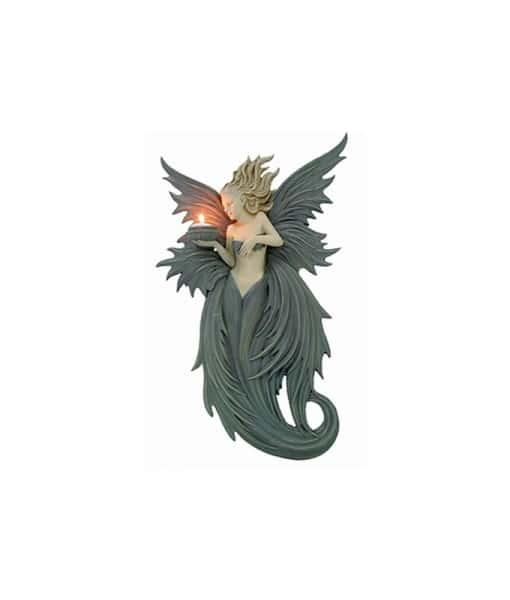 WFP02298-wand-elfje-met-waxinelichtje-54cm