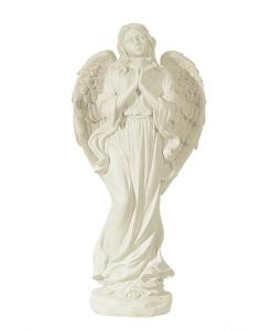 Engel meditatie