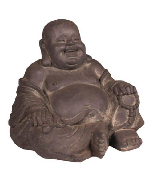 Happy_Boeddha_beeld_BOZ_838